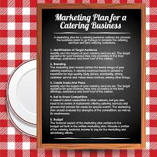 business plan for catering business business plan cmerge