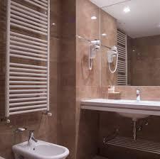 oyster dark floor tile brown 300x300mm wall tiles and floor