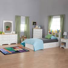 Kids Modern Desk by Kids Modern Bedroom Furniture Blue Theme For Children Bedroom