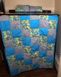 Westwood Design Jonesport Convertible Crib by Babies R Us Chocolate Hamilton Crib Creative Ideas Of Baby Cribs