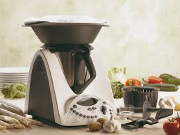 the 10 coolest kitchen gadgets you don u0027t own thermomix smart