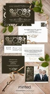 black and ivory wedding invitations best 20 gold wedding invitation suites ideas on pinterest gold