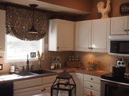amazing kitchen lights in chimney above stove light wrought iron