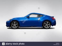 nissan 370z winter driving 370z stock photos u0026 370z stock images alamy
