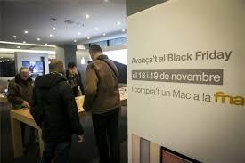 media markt black friday black friday 2016 media markt toys r us e ikea adelantan las ofertas