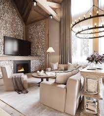 interior design by dim eysner architecture u0026 design facebook