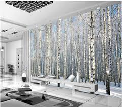 discount birch wallpaper 2017 wallpaper birch tree on sale at