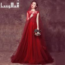 turkish wedding dresses china turkish wedding dresses china turkish wedding dresses