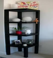 corner wallunit 7 piece corner wall unit with file cabinet howdens