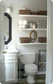 ideas for small bathroom storage tiny bathroom storage ideas 7 ways to add storage to a small
