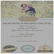 e wedding invitations wedding invitation lovely e invites wedding free email wedding