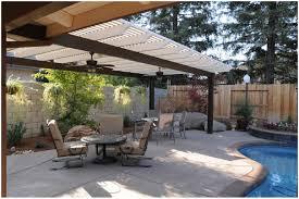 backyards excellent backyard pools backyard pools with