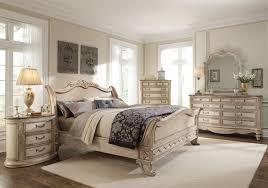 white childrens bedroom furniture white king size platform bed