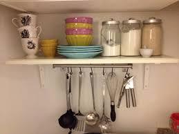 small kitchen organization ideas black grey formal dining set blue
