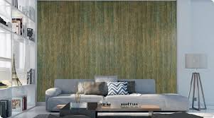 special wall paint royale play special effects from asian paints asian paint