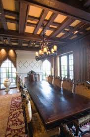 tudor home interior interior design for tudor homes lovetoknow