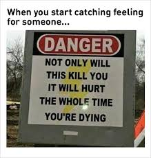 Catching Feelings Meme - 10 fresh crush memes 1 always be prepared for your crush