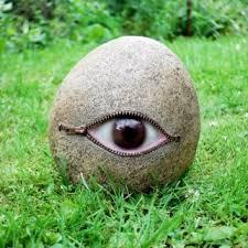 best 25 garden ornaments ideas on concrete