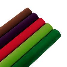 color car vinyl promotion shop for promotional color car vinyl on