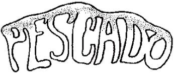 Pescado Rabioso [Discografia Online]