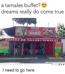 la cuisine d ugo 25 best ugo memes carlo memes nicholas memes greates memes