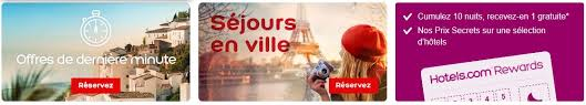 chambre hotel derniere minute reservation hotel pas cher promo chambre hotel derniere minute