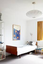 Childrens Room Decor Kids Bedroom Ideas U0026 Designs Childrens Furniture U0026 Accessories