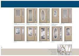 Jeld Wen Exterior French Doors by Exterior Door Parts The Parts Of A Door Haven T Changed Much Over