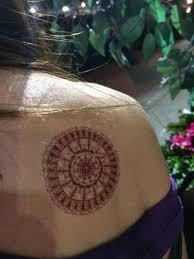 temporary henna tattoos temporary tattoos ny u2014 artémix entertainment