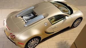 bugatti gold last bugatti veyron 16 4 sold