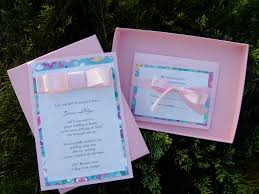 couture wedding invitations couture invitations luxury stationery paper accessories