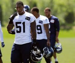 seahawks players hold meeting to address suspensions the