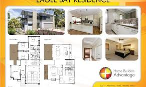 Two Storey Floor Plans 13 Pictures Upside Down House Floor Plans Architecture Plans 53245