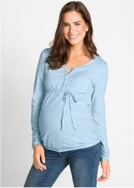 robe allaitement mariage vetement grossesse au meilleur prix bonprix