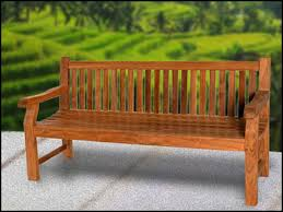 kalingga jati furniture teak garden furniture manufacturer