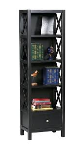 Target Narrow Bookcase Narrow Bookcase Mh5142testing Info