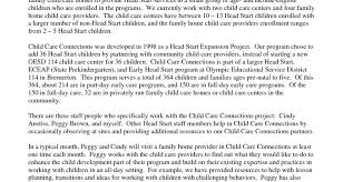 home care provider resume child care provider resume samples