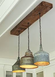 Vintage Kitchen Light Fixtures Kitchen Ceiling Lights Retro New Modern Retro Glass Pendant Ls