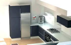 meuble de cuisine en kit caisson pour cuisine caisson pour cuisine caisson pour cuisine