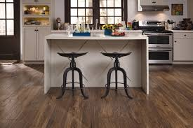 benefits of laminate flooring eheart interior solutions