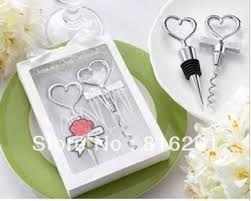 Best Unique Wedding Gifts Unique Wedding Gift Aways Best Images Collections Hd For Gadget