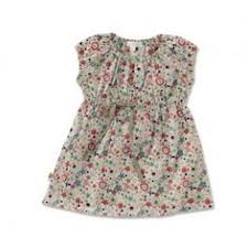 Luxury Designer Baby Clothes - bow print dress matching bloomers luxury baby dresses for