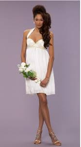 white casual wedding dresses white casual wedding dresses for summer styles of wedding
