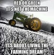 Farming Memes - memes farming farming memes vapor man