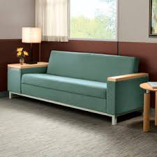 Sofa Without Back by Sofa With Storage Compartment Settee With Storage All