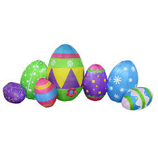 decorated easter eggs for sale buy easter egg and get free shipping on aliexpress
