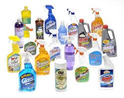 bathroom cleaning stuff descargas mundiales com