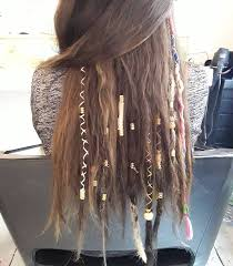 How To Dread Hair Extensions by The Dread Shop Temple Bar Home Facebook