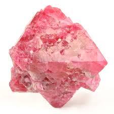 pink star diamond raw 2016 inventory missing
