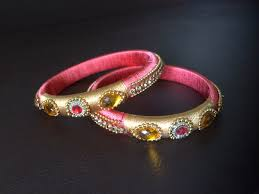 207 Best Suits Images On Pinterest Silk Thread Wedding Jewelry
